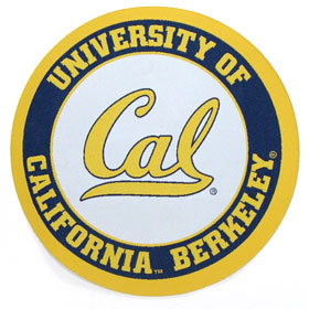 """The University of California, Berkeley is located in Berkeley, 15 miles across the bay from San Francisco.Berkeley is a vibrant, unique college town.It's affectionately known as """"Bezerkeley"""" because of the eclectic students and history of radical political activism in the city."""