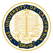 UC Davis is located in Davis, a rural townin Northern California.Davis is11 miles from Sacramento and 70 miles from San Francisco. The town of Davis is known for its friendly community and small town feel.Many of the UC Davis students seem to appreciate thatthe campus is surrounded by nature. Because the campus is somewhat secluded,the on-campus culture at UC Davis is pretty active. It's not known for being as wild as UCSB or Berkeley, but students seem to be more involved and social on campus than students at UCSD, UC Irvine, or UC Riverside.