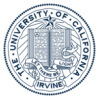 UC Irvine is located in Irvine, an affluent city in Orange County, California.Irvine is consistently ranked asone of the safest cities in the USand has some of the best public schools. The city of Irvine is not known for being the most exciting place, and the UC Irvine campus is also on the quiet side.The people I know who had the most fun at UCI were outgoing and involved with on-campus activities.
