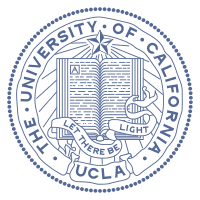 UCLA is located in Westwood, a very nice area of West Los Angeles. Also, UCLA isthe only UC in abig city. However,Westwood has a number of restaurants, bars, and off-campus apartments for students that give it a college town feel within a city.