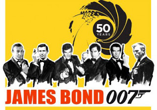 First Movie:Dr. No (1962)Total Box Office (Worldwide): $5,019,900,000.00