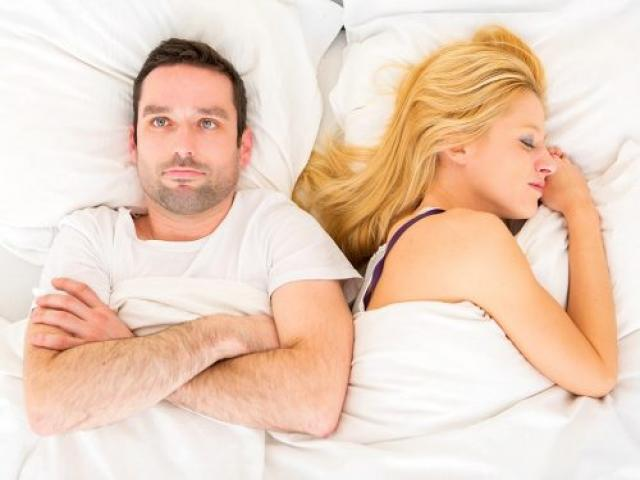 Erectile dysfunction is one of the most common chronic conditions that men face and being overweight dramatically increases the chances of an uncooperative, lazy penis.
