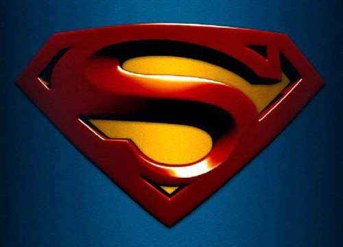 First Movie: Superman (1978)Total Box Office (Worldwide): $2,232,600,000.00