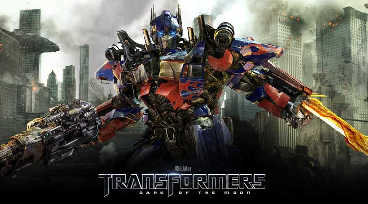 First Movie: Transformers (1986)Total Box Office (Worldwide): $4,385,100,000.00