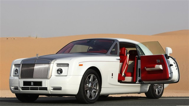 Which laxury car do you want? See the reviews and pick your best.