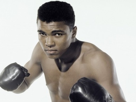 Who are the top 10 boxers of all time? This can be a highly debatable topic, especially now that we've seen countless fighters lace up and trade punches on top of the ring. Also, styles make fights. There are those boxers who performed well on boxers with specific styles.The sweet science is a combination of power, grit, finesse, and heart displayed inside the squared circle. Over the past decades, we've witnessed the evolution of the fight sport paving way for sluggers to slick boxers who made their way into the ring. We've seen countless rounds and controversial decisions that have made an impression to every fight fan.