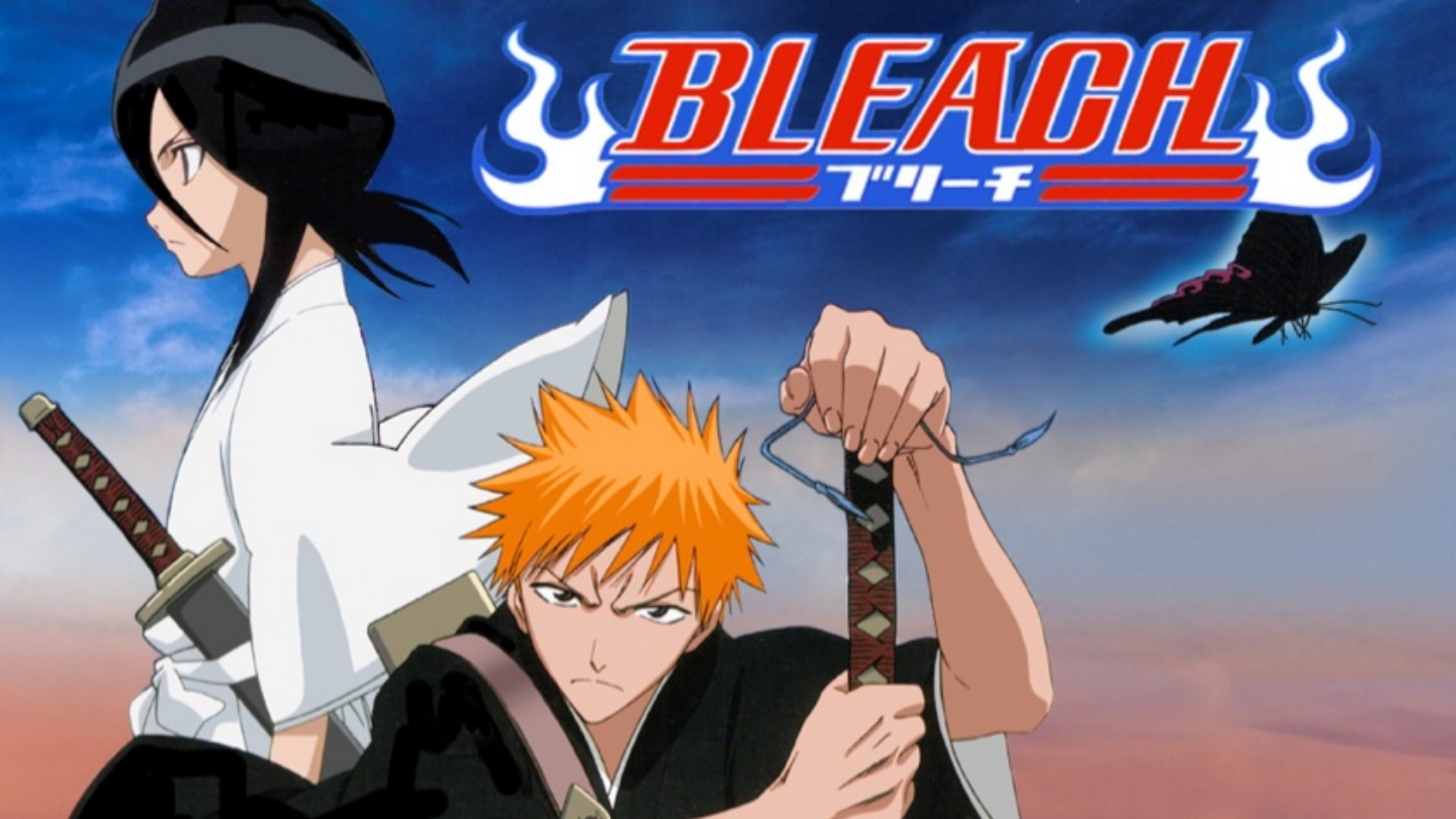 At the height of its popularity, this anime was considered one of the Big Three. A shonen juggernaut that dwarfed the rest in terms of action, character and sheer entertainment. While time and sub-par storytelling let it down right at the final hurdle, there's no denying that Bleach's legacy is dotted with moments of brilliance, especially with regards to its fight scenes. But which stood out the most?