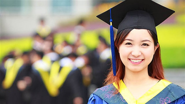 The ranking is based on a methodology which considers 10 performance indicators, including factors considered particularly important in this part of the world, such as the number of staff with a PhD, and each university's proportion of inbound and outbound exchange students.