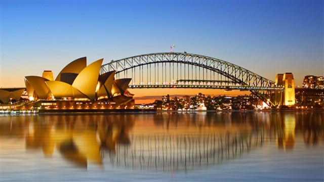 Want tostudy in Australia? We're not surprised! It's one of the world's most popular study destinations, and it's not difficult to understand why...Here's Australia's impressive higher education system.