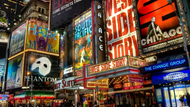 This list ranks the greatest musicals that have won the Tony Award for Best Musical, though many of these Broadway musicals have garnered multiple additional Tony Awards in other categories as well. Broadway musicals that've been honored with the Best Musical award include many that are instantly recognizable by fans around the world, including My Fair Lady and Annie. Thanks to their accolades and their recognizability, each musical on this list deserves a spot as one the best Tony Award winning musicals.The Tony Awards were introduced in 1947, but it wasn't until 1949 that the Best Musical category was introduced. This list contains all of the greatest winners of the Tony for Best Musical.