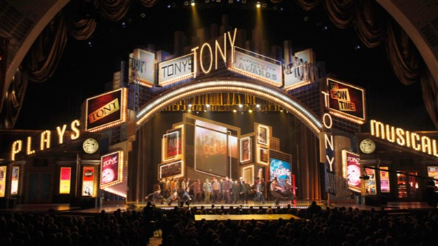 Whether your favorite part of the Tony Awards is the red carpet, the performances, or the sheer joy you feel in winning your Tony pool, there is no denying that each year it's the acceptance speeches that move us the most. Here are some of the speeches from recent history that have made an impact.