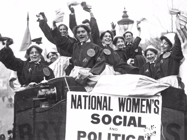 Awe-inspiring doesn't quite cut it...On February 6 1918, the Representation of the People Act passed, allowing women over 30 with certain property qualifications to cast their vote.Today marks 100 years since certain women gained the right to vote.While it's a day to remember – and celebrate the heroism of – suffragettes including Emily Davison, Flora Drummond and Emmeline Pankhurst, it's also a time to recognise all brilliant women throughout history who have changed our lives today, just like those fearless women did 100 years ago. These are the world-shaping, life-saving and downright delicious inventions by 10 brilliant female minds.