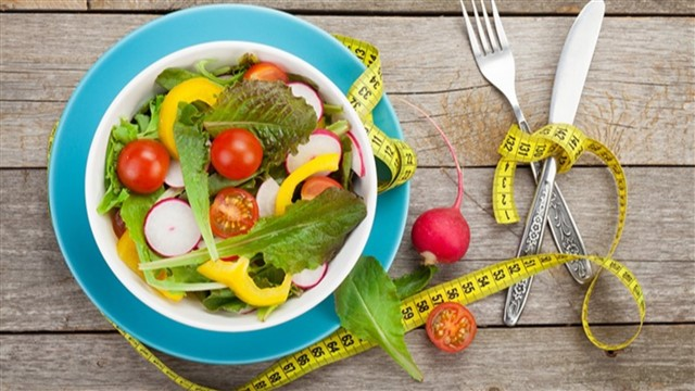 It's official: not all diets are fad diets. U.S. News and World Report has just released its yearly ranking of the most effective ways to trim down.The report is the outcome of months of research by experts in the fields of nutrition, health, wellness, and psychology. Factors like short- and long-term effectiveness, safety, as well as ability to help prevent or manage disease contributed to ranking the 38 diets which made the final cut. Here are the diets that can really help you eat well and feel great.