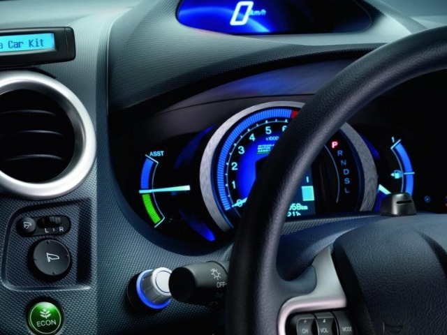 Got a car? Maybe a brand-new SUV or old pickup truck? If yes, you would relate that you're more likely to get more out of your vehicle the moment you decide to get your hands on some handy auto accessories. Here we list the Top Cool Car Accessories you can buy.