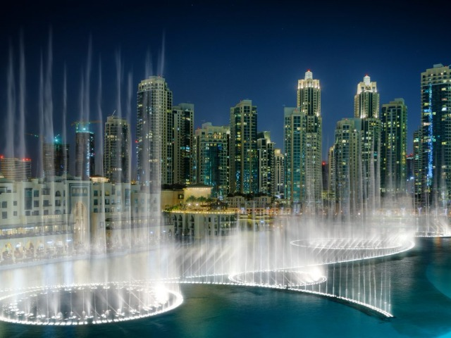 Fountains have been throughout history the architectural element of gardens, squares and symbolic places of the cities; these embellish and highlight the beauty of the areas with their decoration and constitute in themselves an attraction for tourists who visit them. Let's take a look at which are the 10 most expensive fountains in the world!