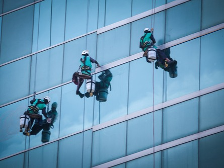 This top 10 most dangerous job list will give you a different view and respect towards people in these professions. Some of them are known to be dangerous, others may shock you with a high fatality rate. They jobs may pay well, but is it worth the risk?