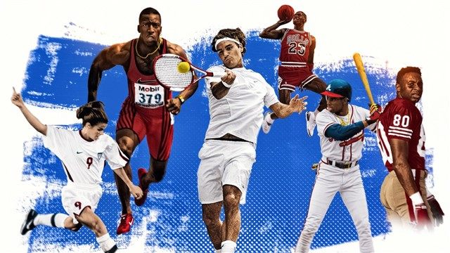 The world of sports is a tough field to pursue at the best of times. All of the athletes on this list set goals and achieved them in an era when society made an awful deal about their race and gender. Those factors were used to shut them out of competitions, but in spite of the obstacles they faced they proved that nothing can douse their competitive spirit and love of their games. If these athletes had admitted defeat, where would the world of sports be today?