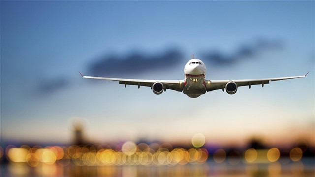 Here are the airlines that did make the cut to the top 10 best airline in the world. Who do you think rule the skies?