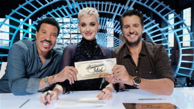 Singers with dreams of super stardom audition and compete in a series of challenging rounds in the hope of living their childhood and lifelong dreams. Who do you think gave the best performance during the American Idol 20189 auditions?