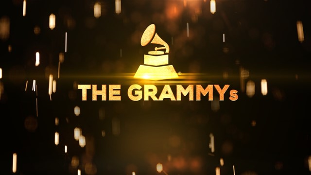 Find out which artist did the most amazing performance during the Grammy's.