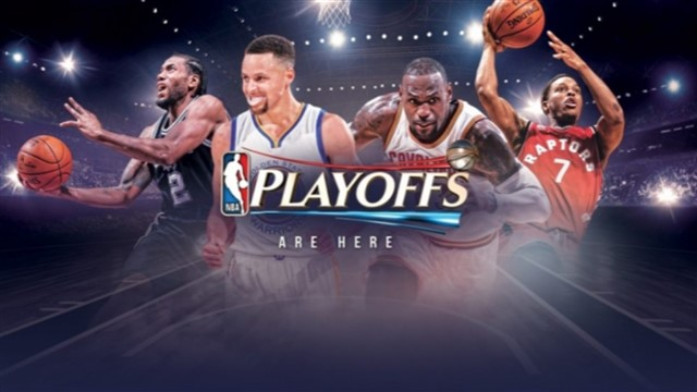 There's no stage quite like the NBA playoffs.With the hype building, we took a stroll down memory lane and looked at the best buzzer beaters in NBA playoffs history.