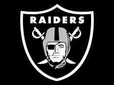 Back in January,Oakland Raidersowner Mark Davis sent a surge of excitement through the fanbase when he signedJon Grudento a massive 10-year, $100 million contract—easily the largest inNFLhistory for a head coach.However, three months into the Gruden era, trepidation has tinged that excitement. A series of puzzling personnel moves has some wondering whether after nearly a decade in the broadcast booth Gruden's the guy to lead Oakland back to the promised land.Is he on the verge of vaulting the Silver and Black forward, or are the Raiders at risk of stumbling backward even more after a disappointing 2017?
