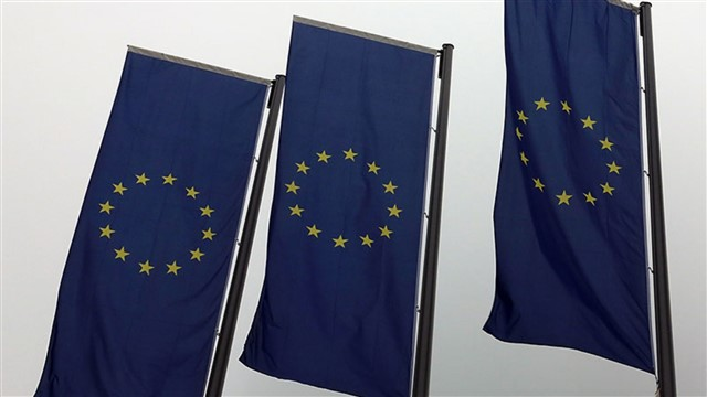 The European Union would be the second largest economy after the United States if it were a single state. According to the IMF, the GDP as at January 2017 was $16.5 trillion (nominal) and $20.7 trillion (PPP). Some of the world's largest multinationals are found in Europe and generate millions in revenue. These are the largest financial companies in Europe in terms of revenue generated.