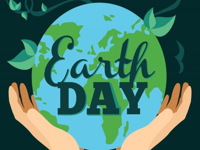 Just in case you're scratching your head wondering what to do on Earth Day, we've rounded up a list of our favorite eco-activities that will help remind you why you love living on this planet so much. In honor of the movement's political history, which dates all the way back to 1970, we've included suggestions that promote a little extra earth-loving care as well as a renewed sense of connection to this beautiful place we call home. Although we believe that every day should be Earth Day, we hope you will join millions of people across the globe to do at least one thing that will make our planet a better place to live.