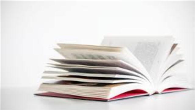 Best books must read 2018