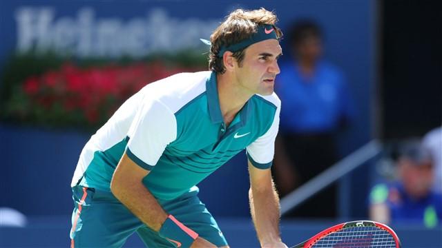 Highest paid tennis player