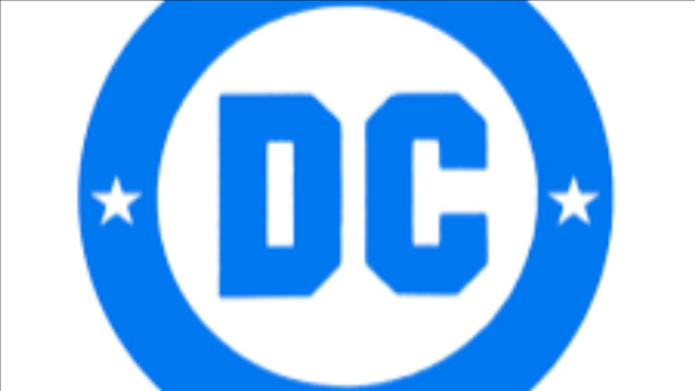 DC top 10 movies