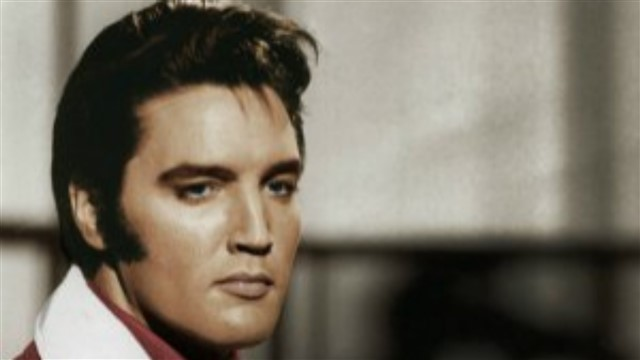 Elvis Presley top 10 songs hits of all time.