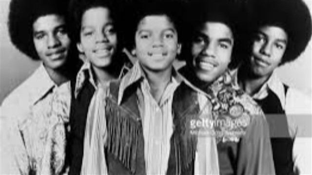 Jackson 5 top 10 songs of all time.