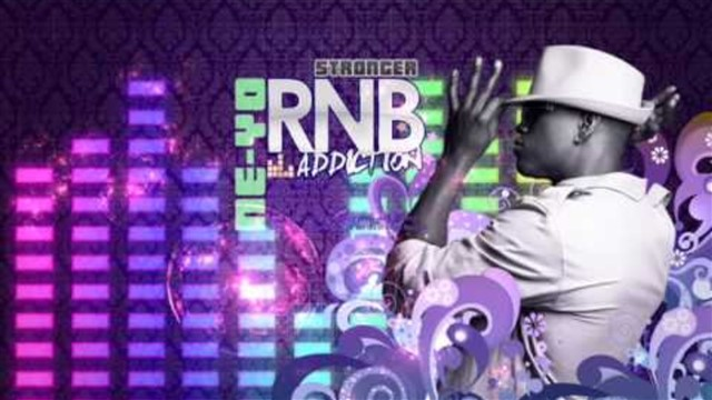 Top rnb music 2018.