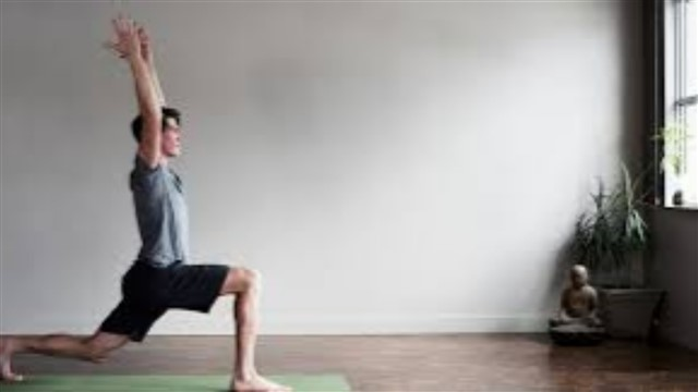 Top 9 great yoga youtube channels you should watch.
