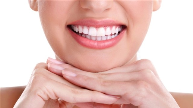 Top 8 Teeth Whitening Products