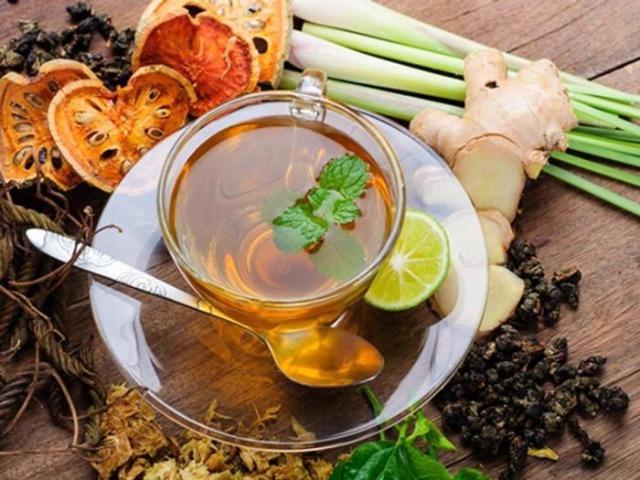 Top 10 Herbal Teas That You Should Buy