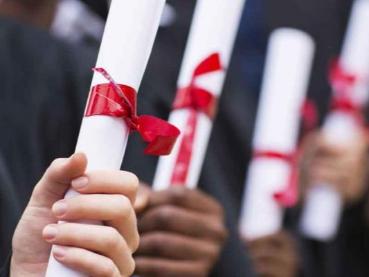 Top 10 Degrees To Study for Highest Paying Jobs