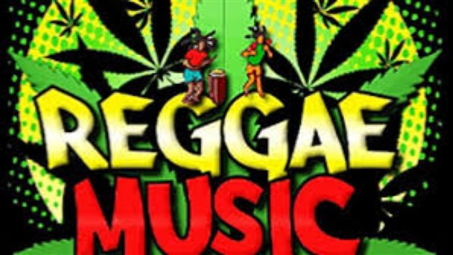 The genre of reggae music is led by the drum and bass.[10][11] Some key players in this sound are Jackie Jackson from Toots and the Maytals,[12] Carlton Barrett from Bob Marley and the Wailers,[13] Lloyd Brevett from The Skatalites,[14] Paul Douglas from Toots and the Maytals,[15] Lloyd Knibb from The Skatalites,[16] Winston Grennan,[17] Sly Dunbar,[18] and Anthony