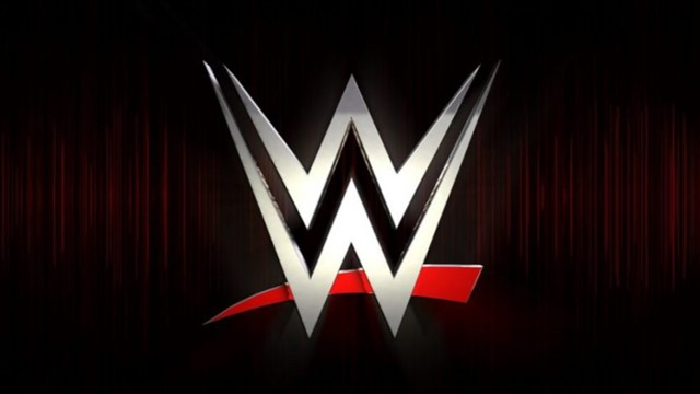 World Wrestling Entertainment, Inc., d/b/a WWE, is an American integrated media and entertainment company[8][9] that is primarily known for professional wrestling. WWE has also branched out into other fields, including movies, real estate, and various other business ventures.Wikipedia