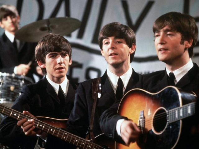 England's greatest rock band holds the top spot on the all-time ranking of best-selling artists by album sales, and it looks untouchable on a bizarre list filled with a number of surprising appearances.This list compiles the top selling album (no compilations) by the top 5 selling artists of all timeaccording to their total certified album units sold in the US, as provided by the RIAA.