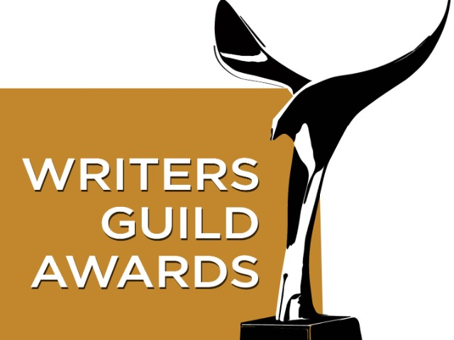 The Writers Guild of America Award for Television: Comedy Series is an award presented by the Writers Guild of America to the writers of the best television comedy series of the season. It has been awarded since the 58th Annual Writers Guild of America Awards in 2006. The year indicates when each season aired.Wikipedia