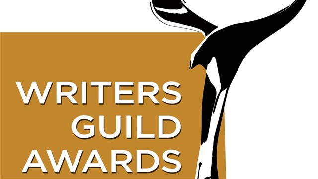 The Writers Guild of America Award for Best Television Writing in Animation is an award presented by the Writers Guild of America to the best writing in animated television programs since the 55th Annual Writers Guild of America Awards in 2003. The year indicates when each episode aired. The winners are highlighted in gold.Wikipedia