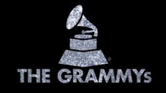 The Grammy Award for Best Rap Album is an award presented to recording artists for quality albums with rapping at the Grammy Awards, a ceremony that was established in 1958 and originally called the Gramophone Awards.[1] Honors in several categories are presented at the ceremony annually by the National Academy of Recording Arts and Sciences of the United States to