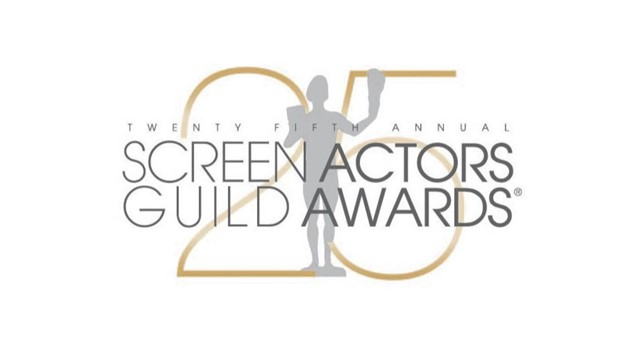 The Screen Actors Guild Award for Outstanding Performance by a Male Actor in a Supporting Role is an award given by the Screen Actors Guild to honor the finest acting achievements in film.Wikipedia