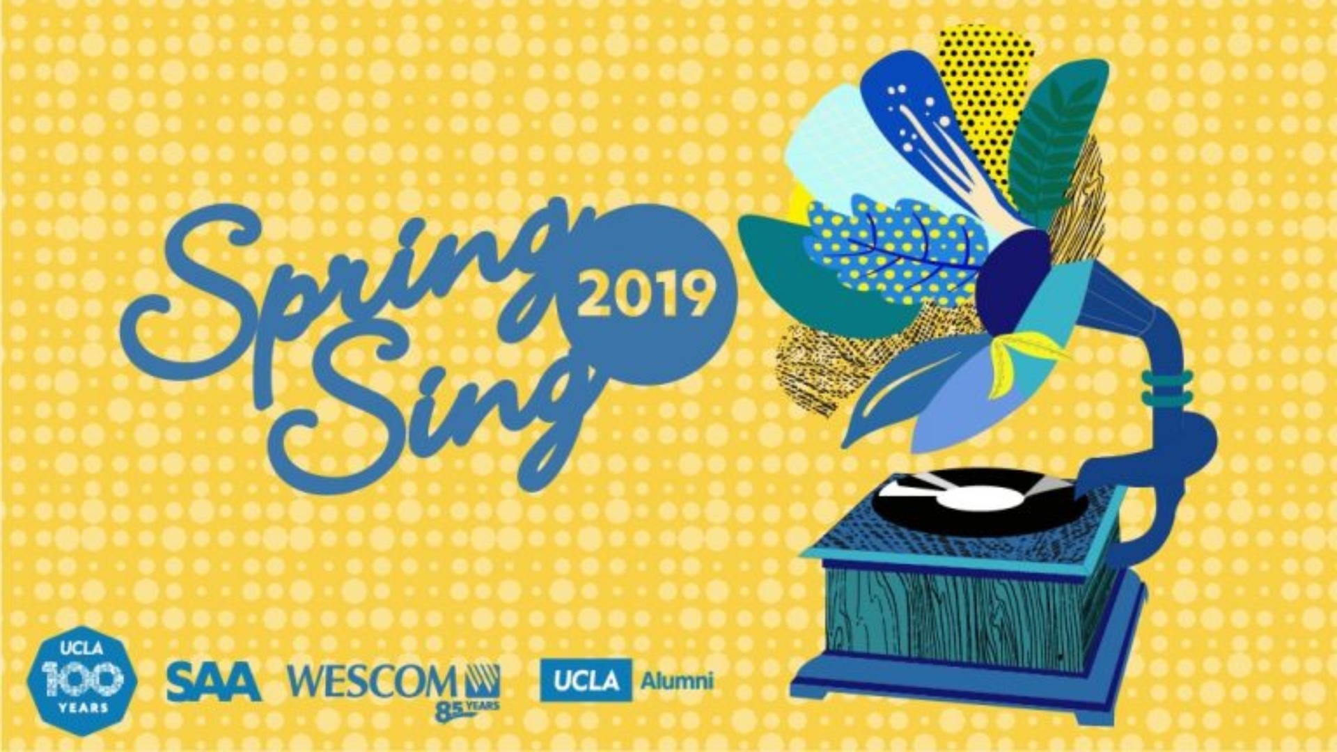 Vote for your Bruin Choice Award winner below. One vote per person, click the thumbs up to vote.