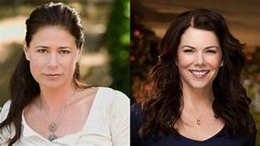 Sarah Braverman was originally offered to Maura Tierney on the NBC drama Parenthood, but she had to bow of the role due to her breast cancer.Later, the show recast her role to Lauren Graham of Gilmore Gils and became the Sarah Barverman.