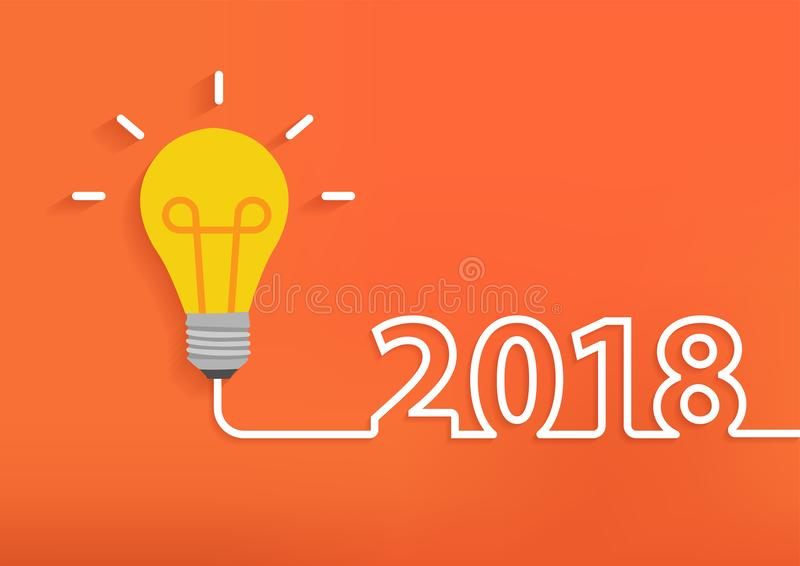 What do entrepreneurs expect heading into the new year? Business News Daily got in touch to find out some of the major things on their radar. Here are 20 key ideas, trends, and predictions to keep in mind in order to make the most of 2018 for both your business and your customers.By Adam C. Uzialko, B2B Staff Writer