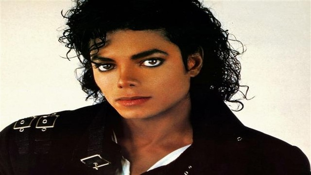 Michael Jackson is the King of Pop and one of the best selling artists of all time. During his lifetime he produced 10 studio albums.Here is a list of his 10 studio albums.