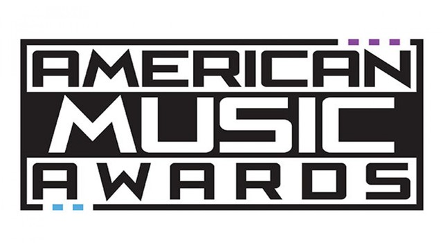 American Music Awards 2017 - Tour of the Year